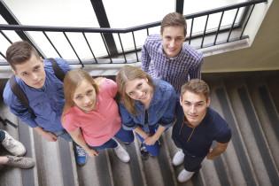 opiskelijat_Pixhill