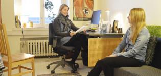 Mari-Mielonen-nuortenturku-haastattelu-nuori
