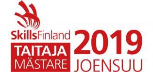 Taitaja2019-logo