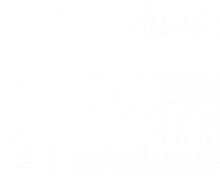 safe_and_clean_turku_tunnus_valkoinen_footer.png