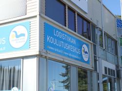 logistiikan-koulutuskeskus.jpg
