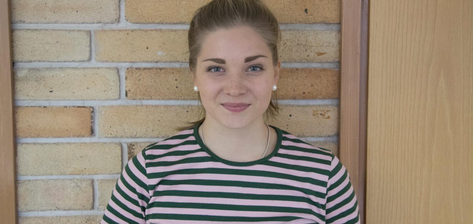 Saara Ruti