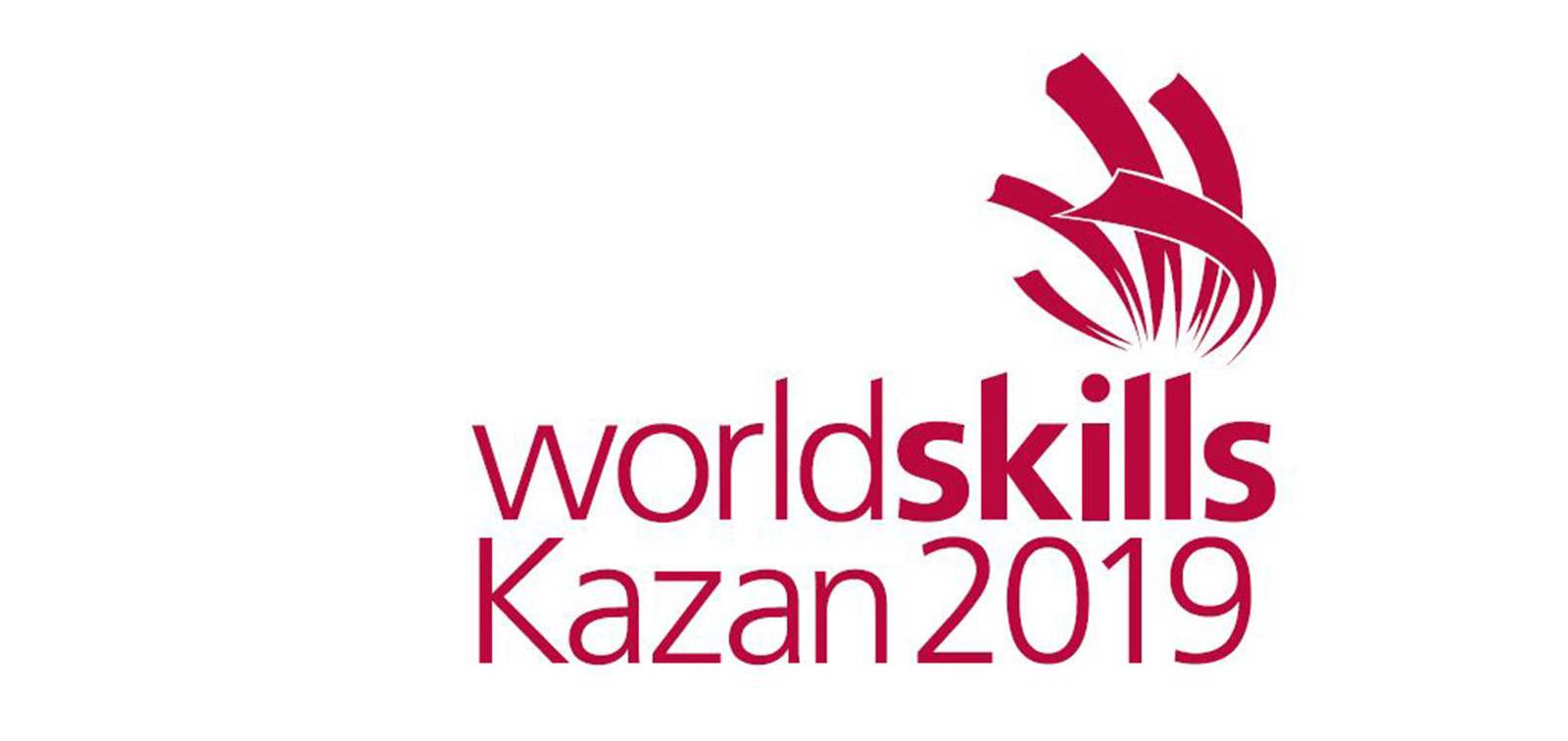 WorldSkills2019 logo